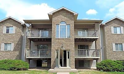 Building, 2864 Coral Ct, 0