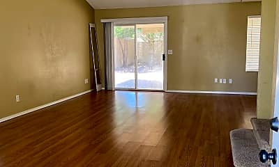 Living Room, 5061 W. Chicago Cir. S., 0