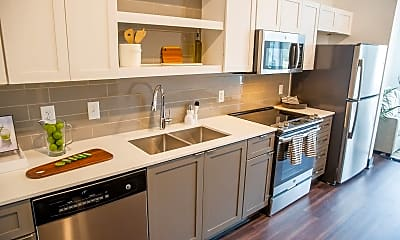 Kitchen, 1619 18th Ave S, 1