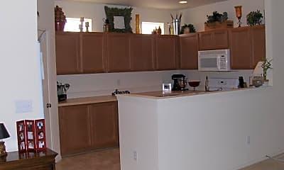 Kitchen, 4404 Edgewater Blvd NE, 1