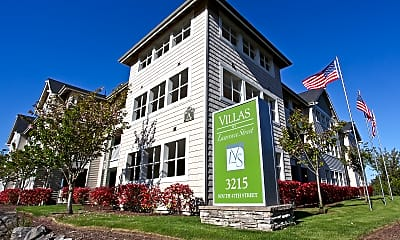 The Villas at Lawrence, 0