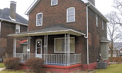 1154 Ohio Ave, 0