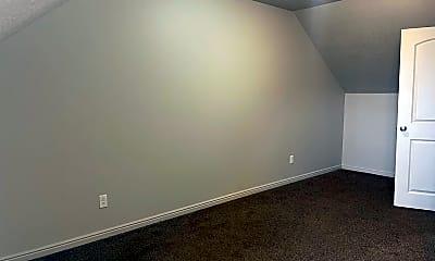 Bedroom, 1045 S 1200 W, 2