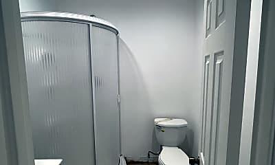 Bathroom, 12734 Bessemer Street, 2