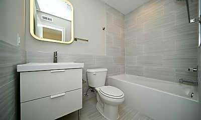 Bathroom, 1415 N 8th St, 0