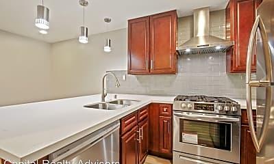 Kitchen, 1190 Newport Ave, 0