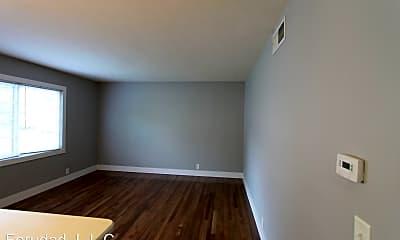 Bedroom, 428 N 40th Street, 0