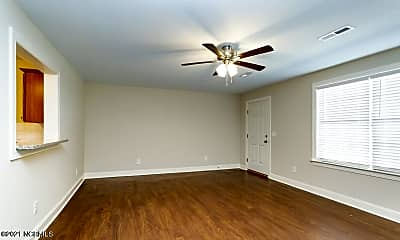 Bedroom, 204 Orlando Way, 1