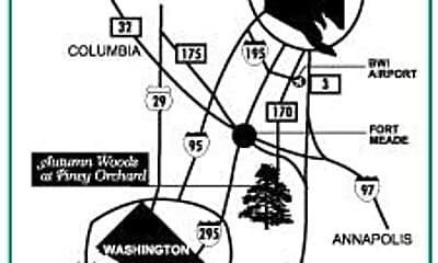 Autumn Woods LLC, 1