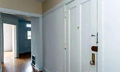 Bedroom, 1953 W Winnemac Ave, 2