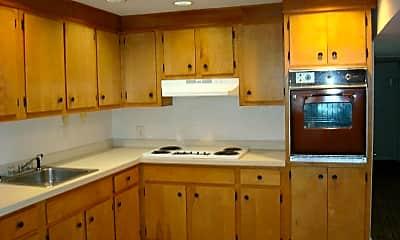 Kitchen, 16 Princeton Dr, 0