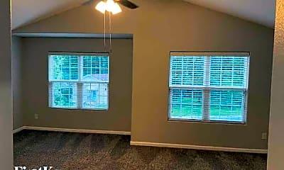 Bedroom, 6819 Ware Rd, 1