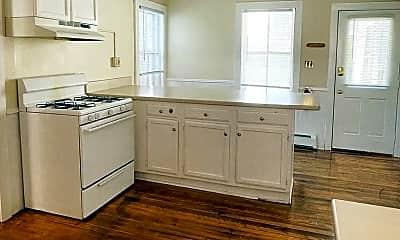 Kitchen, 114 S Champlain St, 2