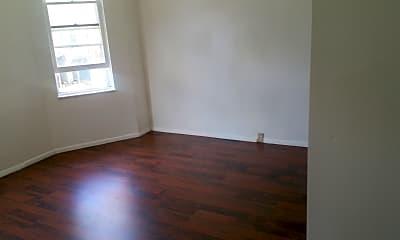 Living Room, 411 Noble Street, 0