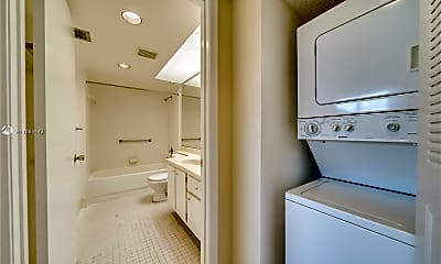 Bathroom, 12950 SW 4th Ct 402H, 0