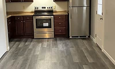 Kitchen, 137 Paige Ct Exd, 0