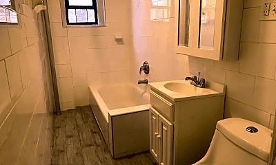 Bathroom, 1145 E 35th St, 0