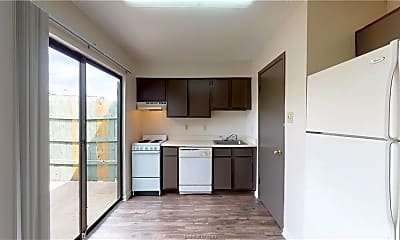 Kitchen, 725 Peppertree Dr 18, 1