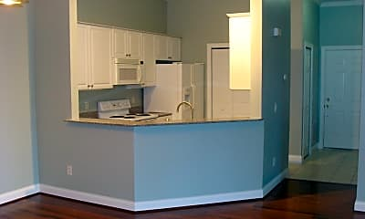 Kitchen, 210 Presidents Cup Way 302, 0