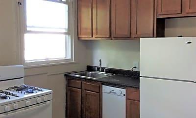 Kitchen, 5709 Rural St, 2