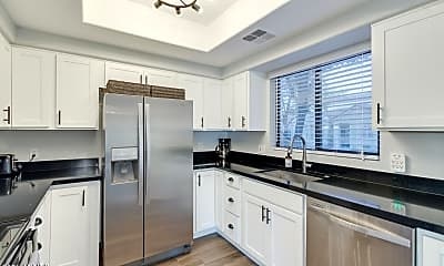 Kitchen, 7575 E Indian Bend Rd 1002, 0