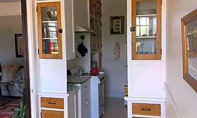 Kitchen, 682 Grand Ave, 2