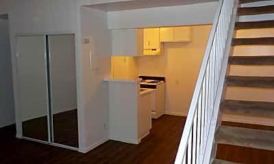 Woodland & Walnut Pointe Apartments, 0