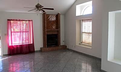 Bedroom, 1433 Sierra De Oro Dr, 2