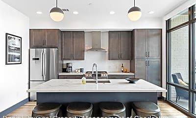 Kitchen, 5 Gadsdenboro St, 0