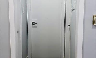 Patio / Deck, 11728 Dorothy St, 2