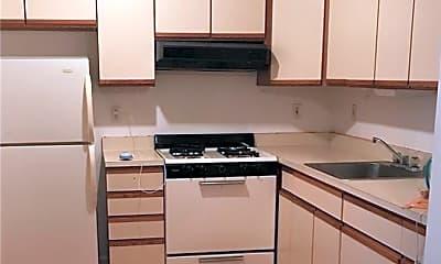 Kitchen, 508 Shepherd Ave, 0