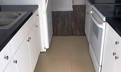 Kitchen, 1951 NE 167th St, 1
