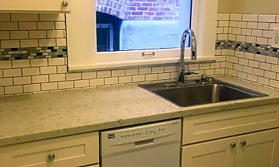 Kitchen, 2056 NW Glisan Street, 0
