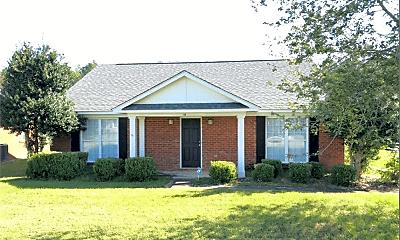Building, 106 Walnut Ave S, 0