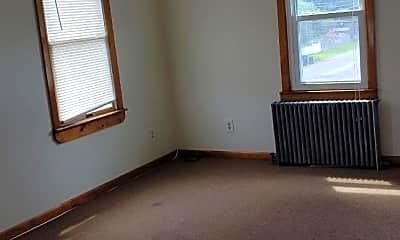 Bedroom, 2822 Pond Rd, 0