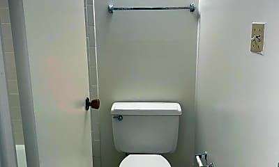 Bathroom, 2311 Pimmit Dr 310, 2