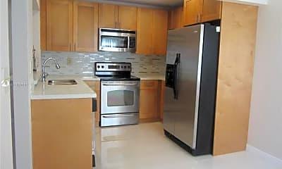 Kitchen, 454 NE 210th Cir Terrace, 1