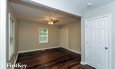 Bedroom, 476 Rigby St NE, 1