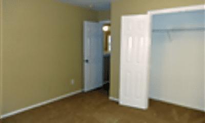 Bedroom, 8003 Berkely Court, 2