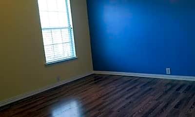 Bedroom, 305 Branch Bend, 1