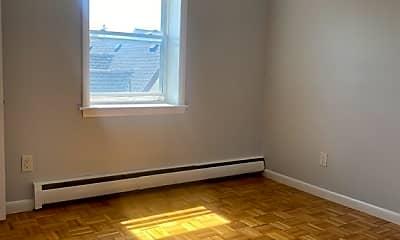 Bedroom, 200 Newbury Ave 15, 1
