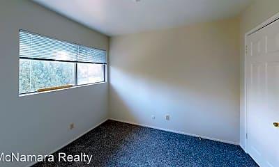 Bedroom, 1109 Laurel Ln, 2