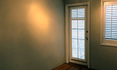 Bedroom, 75 Heather Ave, 1