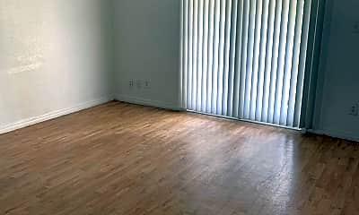 Living Room, 345 Wymore Rd, 0