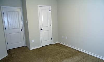 Bedroom, 6531 Marcel Way 104, 2