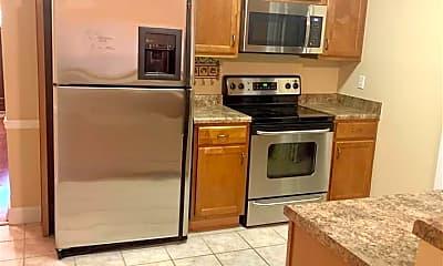 Kitchen, 213 Amy Ln, 1
