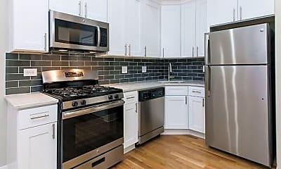 Kitchen, 1614 N Cleveland Ave, 0
