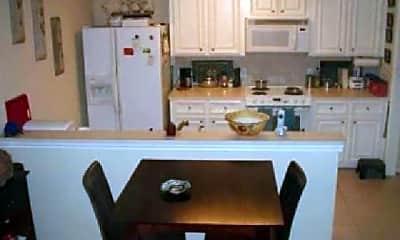 Kitchen, 2009 Gillette St, 0