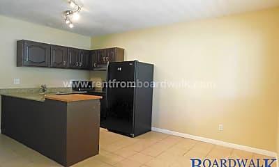 Bedroom, 3689 2200 W, 0