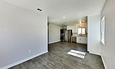 Living Room, 2769 Maregno, 1